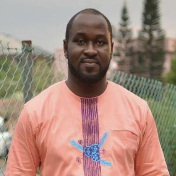 Akwasi Asamoah